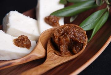 Festival of Jam and Marmalade