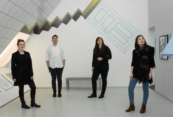 Nije iluzija! Najposjećeniji zagrebački muzej predstavlja nove prostorije