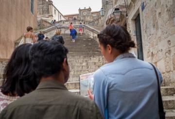 Dubrovnik FOOD Story