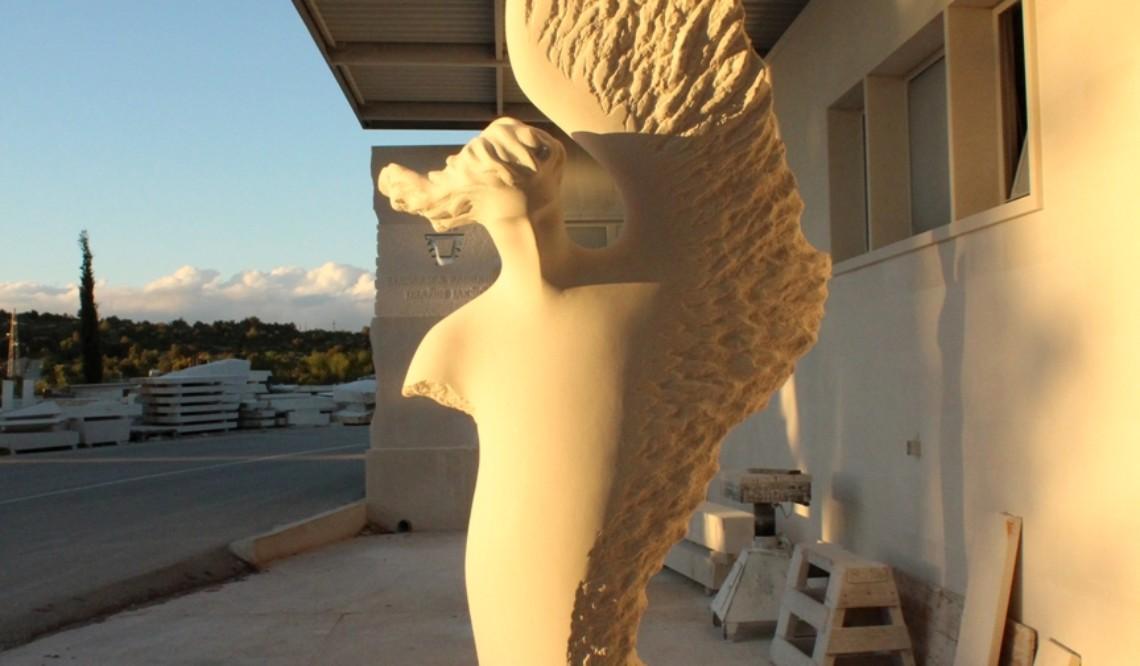 World of Sculptures