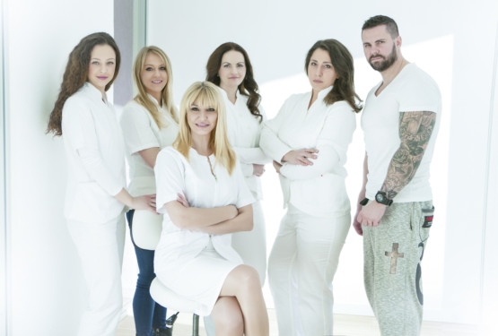 DermaMed – Medical and Aesthetic Centre