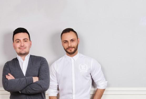 Dvojac ELFS najavljuje novi modni spektakl