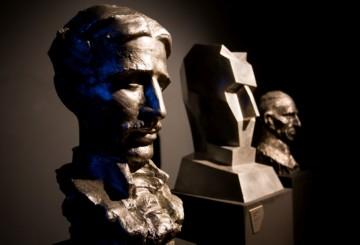 Nikola Tesla – Mind from the Future