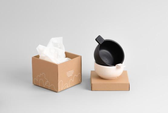 Peruna ceramics