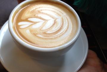Zagreb Coffee Break