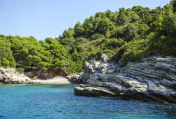 Croatia's Secret Islands