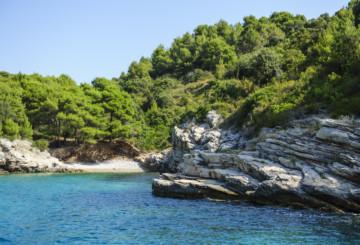 Croatia's Secret Islands