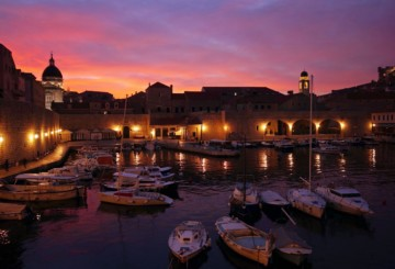 The Intriguing Status of Prostitues in the Dubrovnik Republic