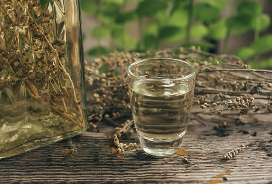 The Rough and the Smooth of Croatian Rakija