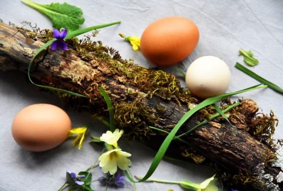 Easter in Croatia