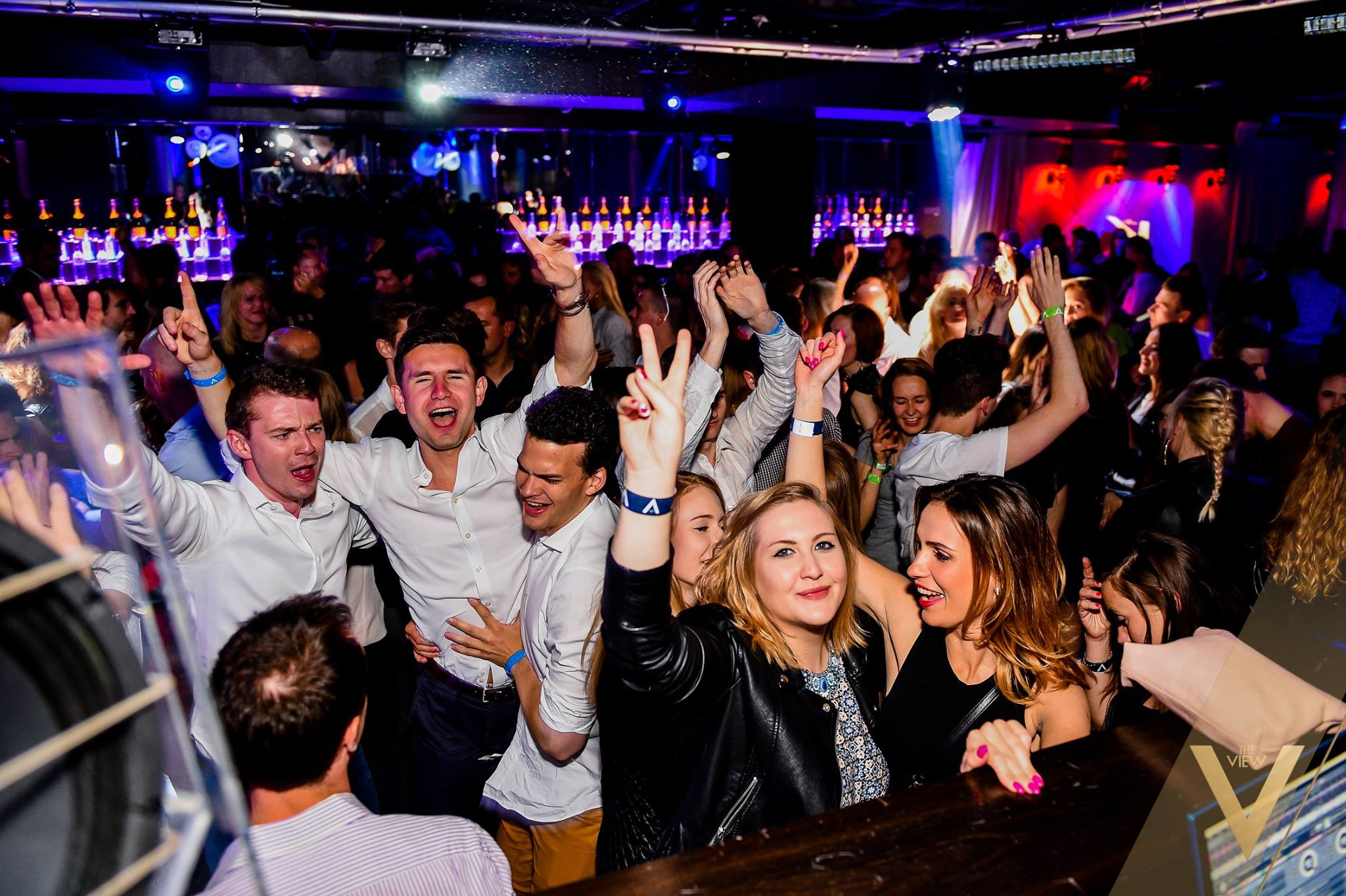 Top 10 Dance Clubs in PL - Poland In Your Pocket Blog