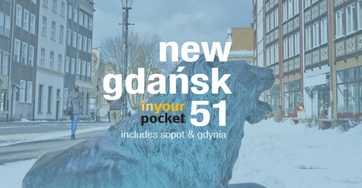 gdansk asian singles Craigslist provides local classifieds and forums for jobs, housing, for sale, services, local community, and events.