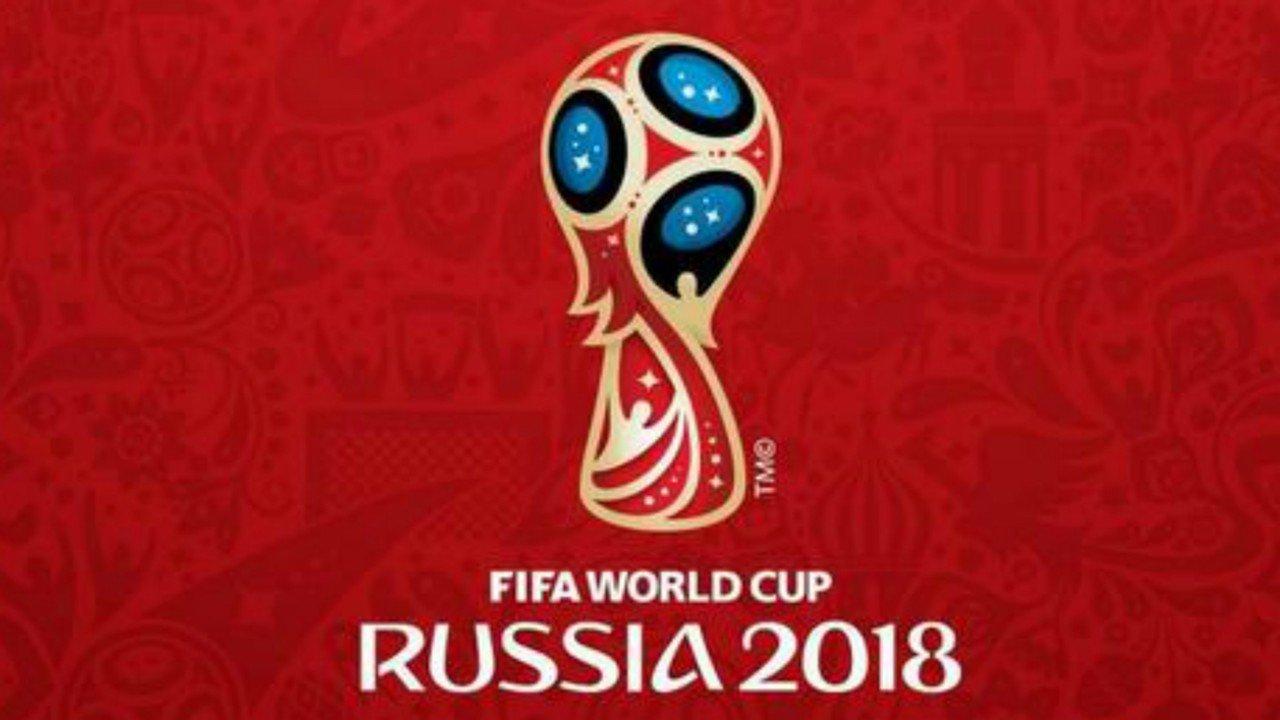 Wonderful Fox World Cup 2018 - 24581932518_6563c4828e_o  Picture_367673 .jpg