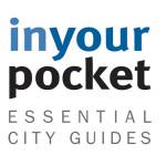IYP Logo blue_square_ESG