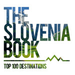The Slovenia Book - Cover square _500x500