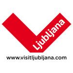 visit ljubljana logo _500x500