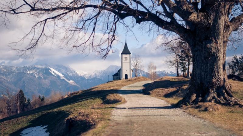 slovenia-lenchaa-799x449