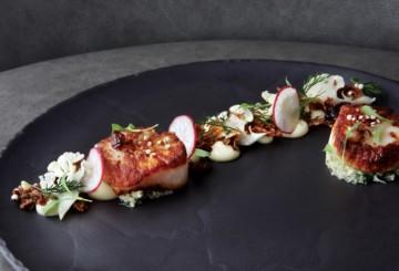 Freshly plated – Joburg restaurant news, September 2017