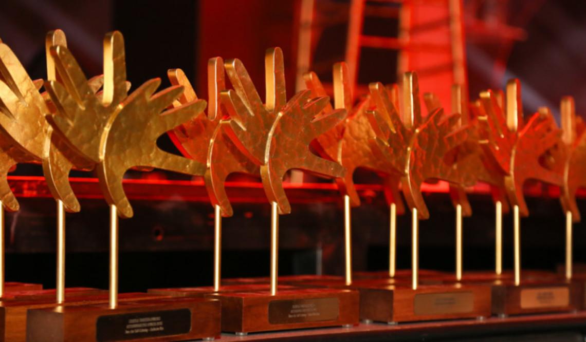 Joburg's 2017 tourism award winners