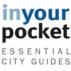 In Your Pocket Travel Blog